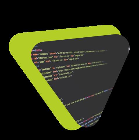 Desarrollo web y de apps
