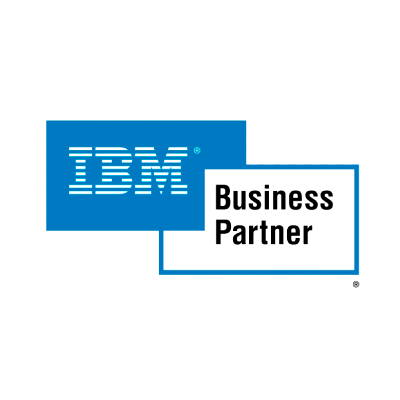 One-Click es IBM Business Partner