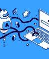 La Transición de la Gestión de Procesos Empresariales hacia la Automatización de Procesos Digitales